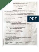 EXAMEN-BLANC-27-mai.pdf