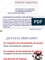 fundamentos_mercadeo