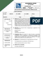 Orden de Ingenieria AD 2012-09-06.
