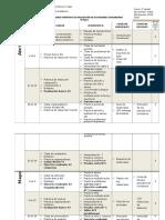 Conogrma III lapso (en proceso).docx