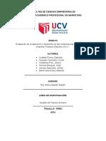 Informe Final Competencias Gerenciales