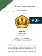 260110130093_Fitria Citra Ayu (Antimalaria)