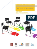 Chambu-Score2.pdf