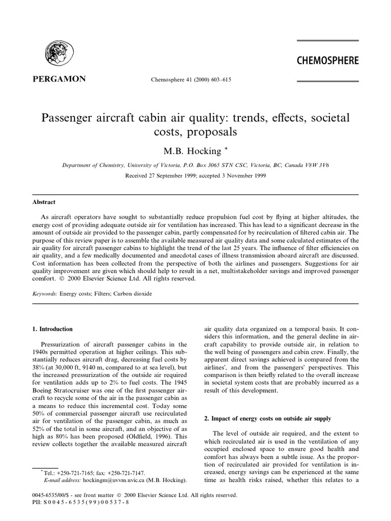 Reviews about Otricin, instruction and analogies