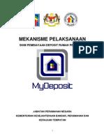 Garis_Panduan_MyDeposit_-_Kemaskini_7_April_2016 (1).pdf