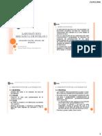 análisis táctil visual (1).pdf