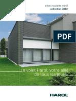 HAROL_brochure rolluiken FR_LR.pdf