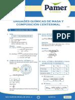 Quimica_Sem_6.pdf