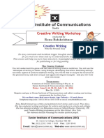 creative-writing-conducted-by-renu-balakrishnan-10.pdf