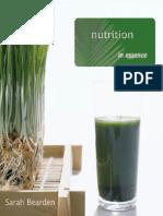 Nutrition_in_Essence.pdf