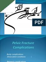 Pelvic Fracture 44