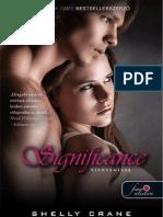 Shelly_Crane-_Bizonyossag.PDF