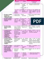 COM3_PROGRAMACION-ANUAL 3º.docx