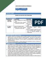 COM3_U1-SESION4.docx