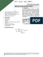 ne5532.pdf