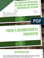 DIAPOSITIVAS-CALIDAD.pptx