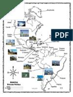 mapa turistico de america.docx
