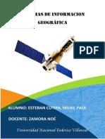 SISTEMAS DE INFORMACION GEOGRÁFICA.pdf