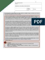 Guía N°3 Texto Expositivo.docx