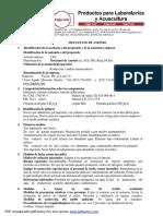 TIOCIANATO DE AMONIO.pdf