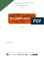 CLC4 Logoplaste