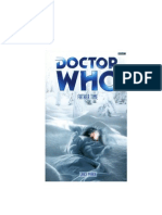 Dr. Who - The Eighth Doctor 41 - Father Time