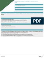 PlanoDeAula_3.pdf