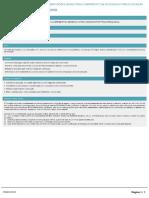 PlanoDeAula_4.pdf