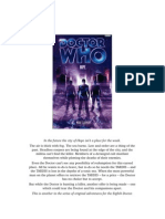 Dr. Who - The Eighth Doctor 53 - Hope