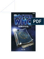 Dr. Who - The Eighth Doctor 56 - The Book of the Still