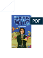 Dr. Who - The Eighth Doctor 57 - The Crooked World