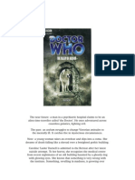Dr. Who - The Eighth Doctor 70 - The Sleep of Reason