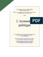 jevons_economie_politique