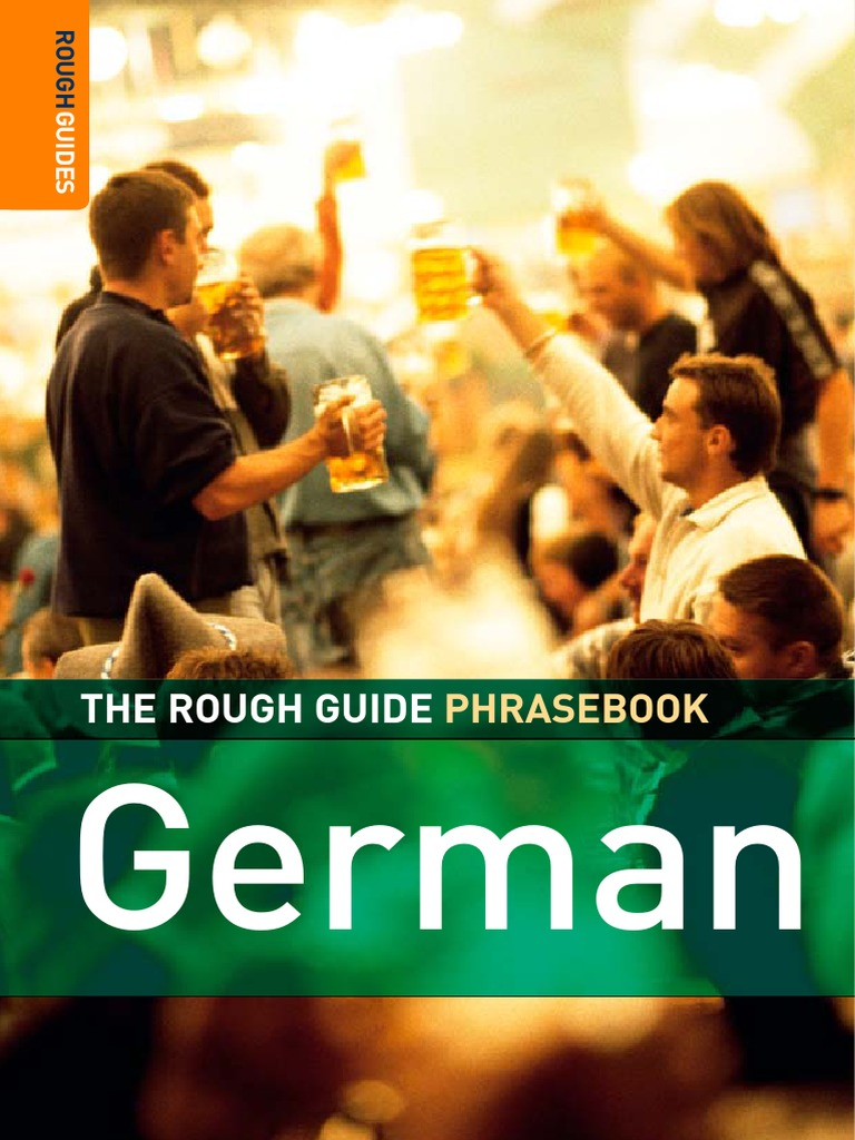 db980f9be8447 German Phrase Book