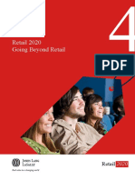 Chapter 4_Retail2020_Going Beyond Retail