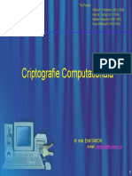 IDD+Prezentari+Criptografie+si+Securitate.pdf