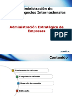 Administracion I New[1]