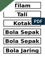 Label Bilik Sukan.docx