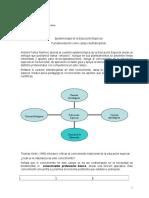 Aprox.epistemologia de la EE-1.doc