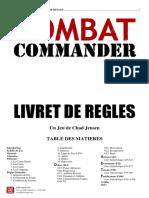 Combat_Commander-Rules_FR.pdf
