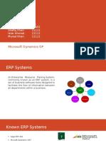 microsoftdynamicsgp-140526051454-phpapp02