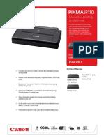 Canon-IP110-Brochure.pdf