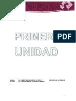 SDPP_U1_A1_OMBA