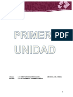 SDPP_U1_A2_OMBA