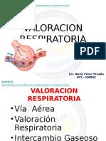 VALORACION_RESPIRATORIA