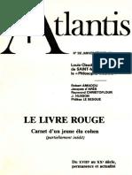 De%20Saint-Martin%20Louis-Claude%20-%20Le%20livre%20rouge%20Carnet%20d'un%20jeune%20%E9lu%20cohen.pdf