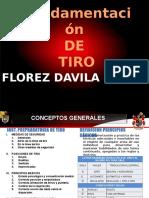 FUNDAMENTACION_DE_TIRO.pptx