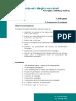 plan-estrategico.pdf