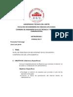 Networking I_Niveles de penetracion internet_ Fernanda Farinango Jose Luis Jarrin.docx
