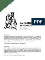 Dialnet-LaCartografiaHistorica-2768271